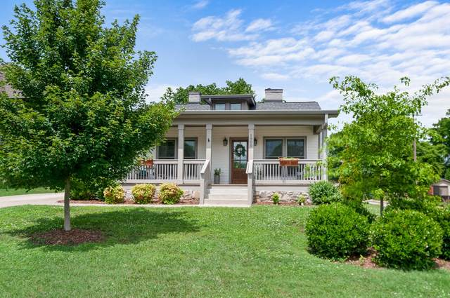 1900 5th Ave N, Nashville, TN 37208 (MLS #RTC2262759) :: Berkshire Hathaway HomeServices Woodmont Realty