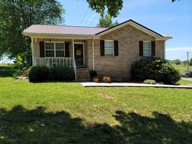 619 Meadowbrook Dr, Mc Minnville, TN 37110 (MLS #RTC2262768) :: Village Real Estate