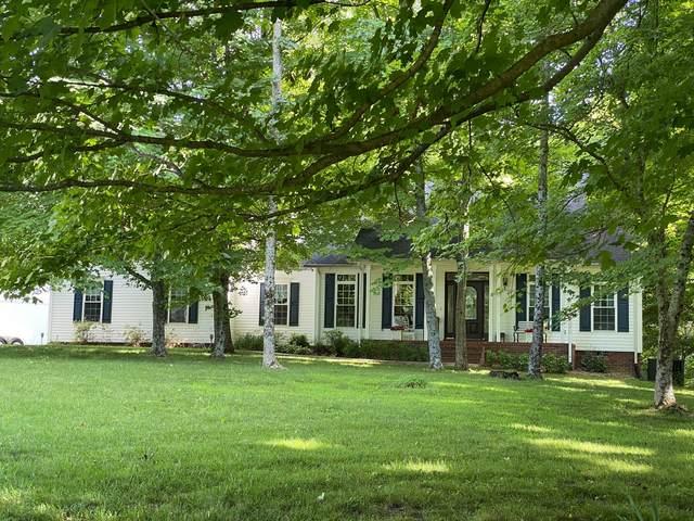 6621 Bethlehem Rd, Springfield, TN 37172 (MLS #RTC2262772) :: Village Real Estate