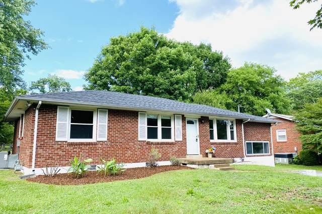 570 Whispering Hills Dr, Nashville, TN 37211 (MLS #RTC2262773) :: Village Real Estate