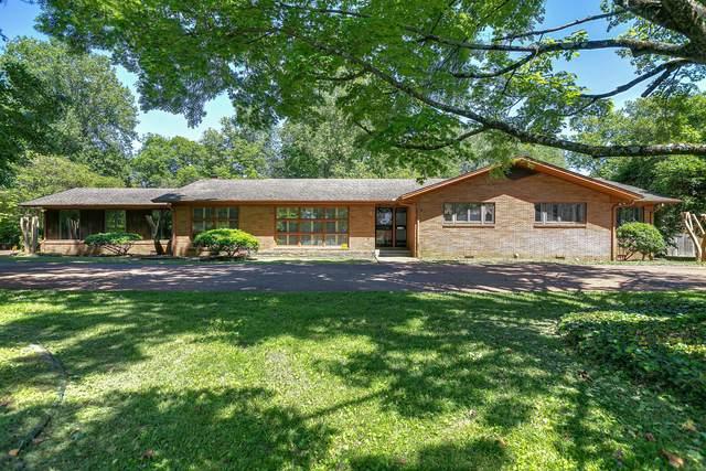 405 Minerva Dr, Murfreesboro, TN 37130 (MLS #RTC2262797) :: Re/Max Fine Homes