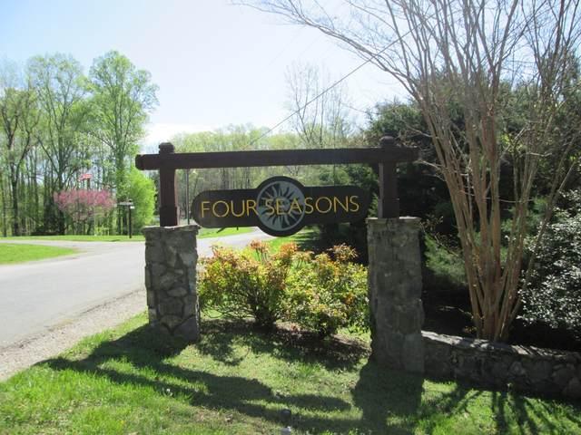 418 February Pl, Smithville, TN 37166 (MLS #RTC2262852) :: Village Real Estate