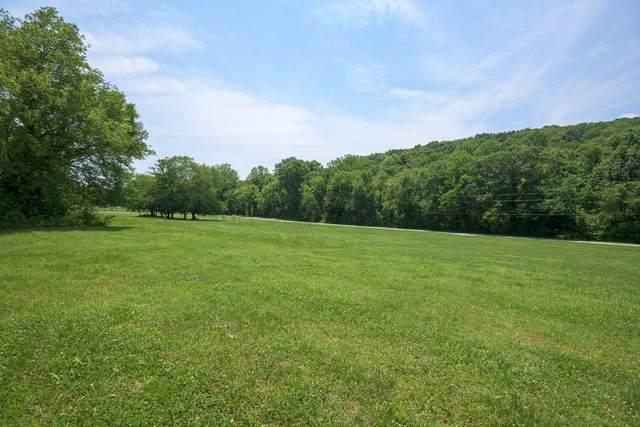 0 Glasgow Branch, Hartsville, TN 37074 (MLS #RTC2262872) :: Village Real Estate
