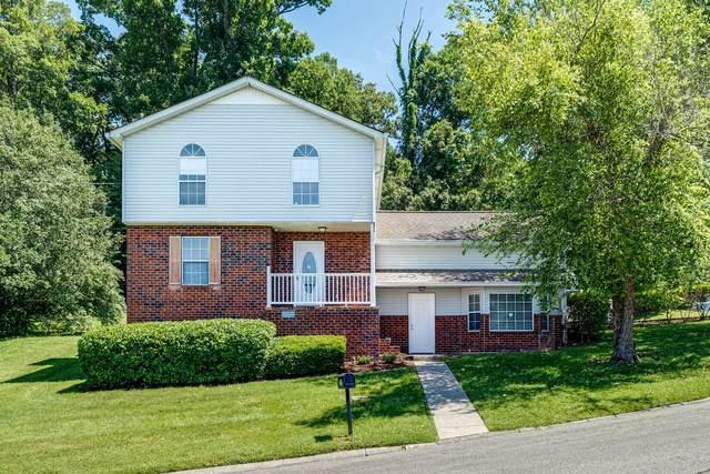 800 Billingsgate Ct, Antioch, TN 37013 (MLS #RTC2262923) :: Cory Real Estate Services