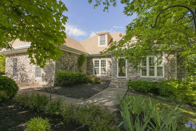 2 Stirlingshire Ct, Hendersonville, TN 37075 (MLS #RTC2262960) :: Nashville on the Move