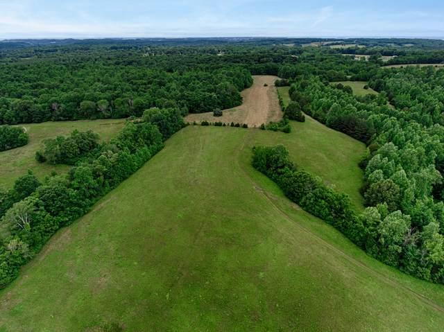 1 Sumac Rd, Pulaski, TN 38478 (MLS #RTC2262989) :: Village Real Estate