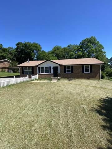 117 Brandon Trl, Smyrna, TN 37167 (MLS #RTC2263012) :: RE/MAX Fine Homes