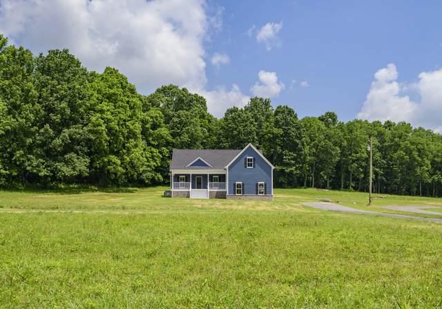 2 Poplar Bluff Rd W, Auburntown, TN 37016 (MLS #RTC2263027) :: Berkshire Hathaway HomeServices Woodmont Realty