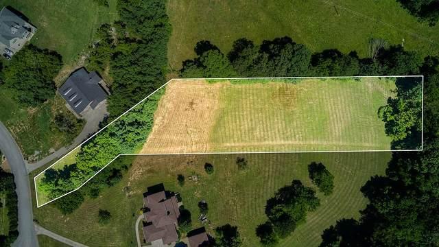 205 Payton Farms Rd, Lebanon, TN 37087 (MLS #RTC2263092) :: Nashville Roots