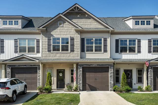9029 Brixworth Ct, Old Hickory, TN 37138 (MLS #RTC2263115) :: Nashville Roots