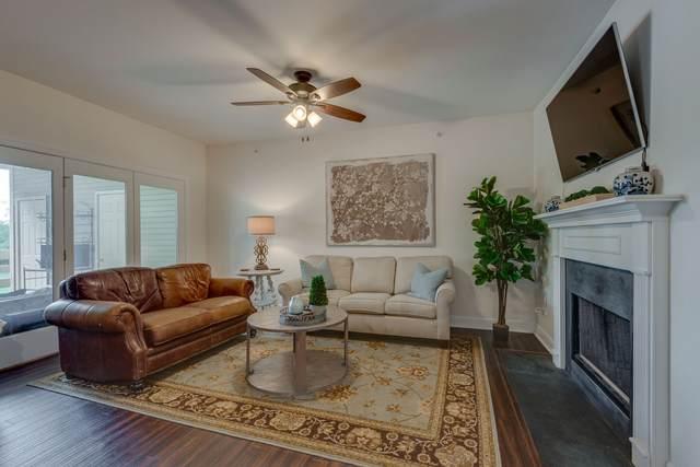 317 Boxmere Pl, Nashville, TN 37215 (MLS #RTC2263150) :: Armstrong Real Estate