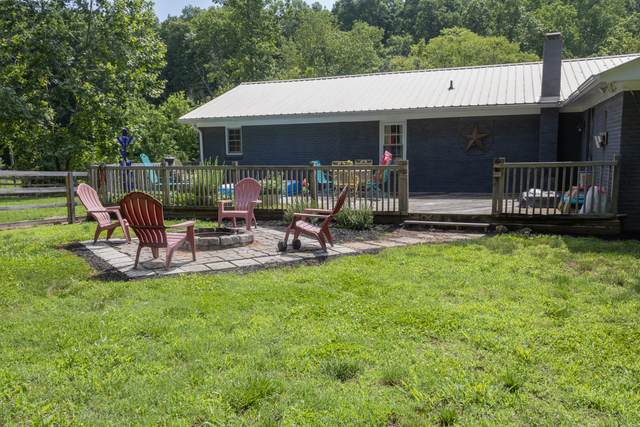 9716 Mcfarlin Rd, Bon Aqua, TN 37025 (MLS #RTC2263160) :: Village Real Estate