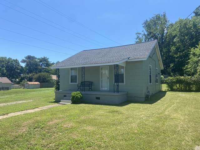1724 Hanover Rd, Nashville, TN 37216 (MLS #RTC2263198) :: Village Real Estate