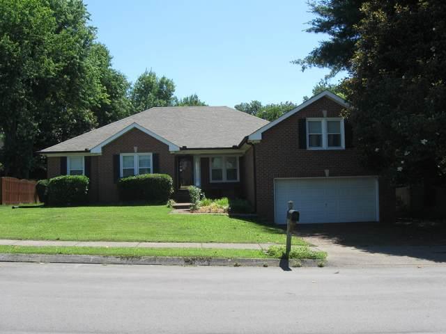 180 Middleboro Cir, Franklin, TN 37064 (MLS #RTC2263237) :: Village Real Estate