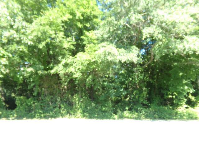 0 Hills Chapel Road, Manchester, TN 37355 (MLS #RTC2263286) :: Maples Realty and Auction Co.