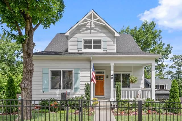 601 S 12th St, Nashville, TN 37206 (MLS #RTC2263327) :: Oak Street Group