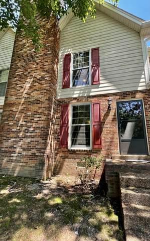 218 Hickory Hill Ct, Nashville, TN 37214 (MLS #RTC2263398) :: Village Real Estate