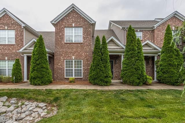 829 General Cabot Ct, Murfreesboro, TN 37129 (MLS #RTC2263456) :: Berkshire Hathaway HomeServices Woodmont Realty