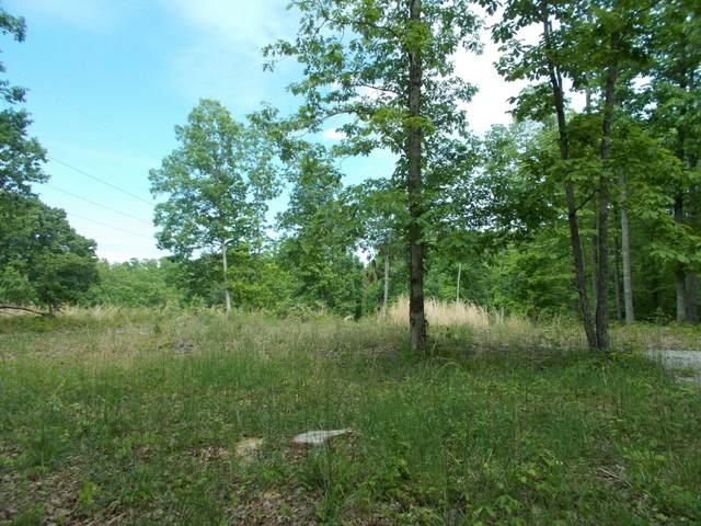 5033 Old Sams Creek Rd, Pegram, TN 37143 (MLS #RTC2263469) :: Village Real Estate