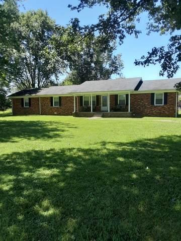 725 Mccurdy Rd, White House, TN 37188 (MLS #RTC2263480) :: Village Real Estate