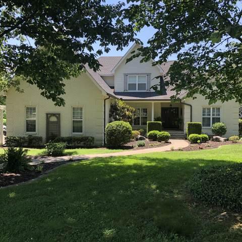 4641 Shores Rd, Murfreesboro, TN 37128 (MLS #RTC2263588) :: Berkshire Hathaway HomeServices Woodmont Realty