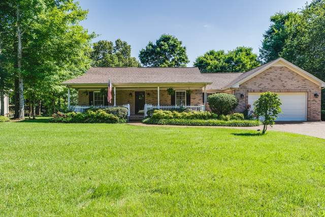 7139 New Hope Rd, Fairview, TN 37062 (MLS #RTC2263621) :: HALO Realty