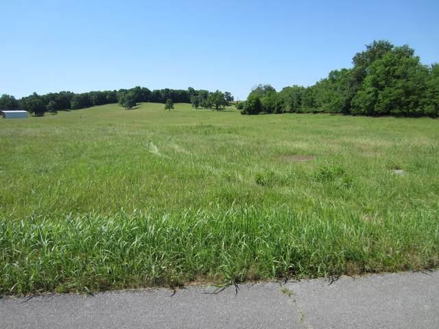 0 Riadon Rd, Hartsville, TN 37074 (MLS #RTC2263630) :: Morrell Property Collective | Compass RE
