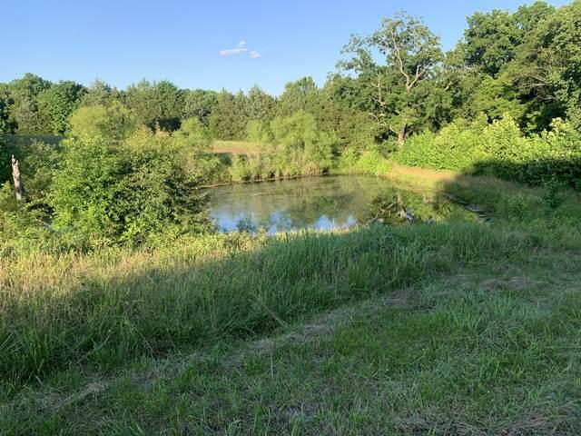 1 Burnley Rd, Hartsville, TN 37074 (MLS #RTC2263636) :: Village Real Estate