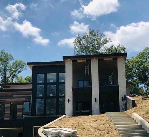 6616 Ellwood Ct, Nashville, TN 37205 (MLS #RTC2263646) :: Real Estate Works