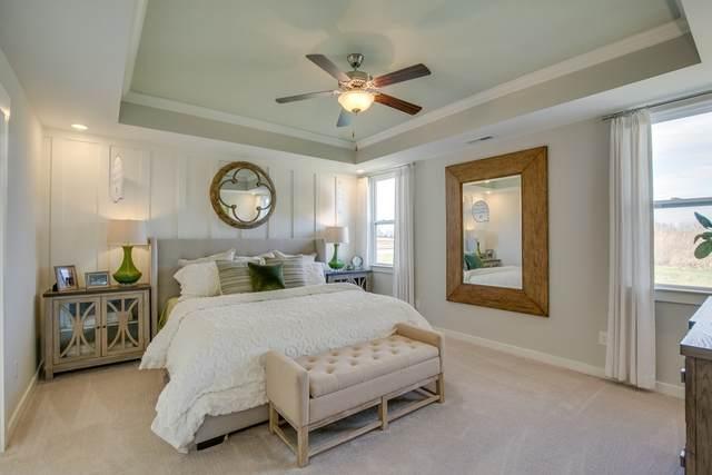 114 Merion Way, Lebanon, TN 37087 (MLS #RTC2263653) :: Berkshire Hathaway HomeServices Woodmont Realty