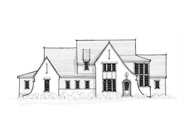 2909B Spanntown Rd, Arrington, TN 37014 (MLS #RTC2263679) :: Nelle Anderson & Associates