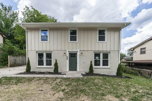 2636 Old Matthews Rd, Nashville, TN 37207 (MLS #RTC2263711) :: Kimberly Harris Homes