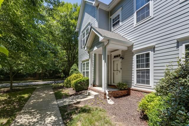 817 Hobbit Ln, Nashville, TN 37211 (MLS #RTC2263735) :: RE/MAX Fine Homes