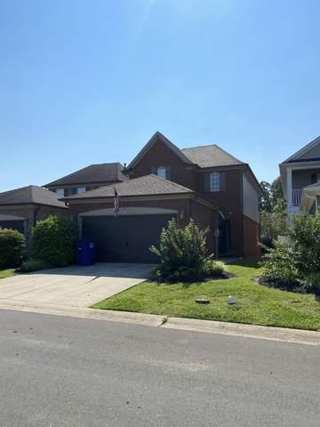 218 Celebration St, Shelbyville, TN 37160 (MLS #RTC2263755) :: Village Real Estate