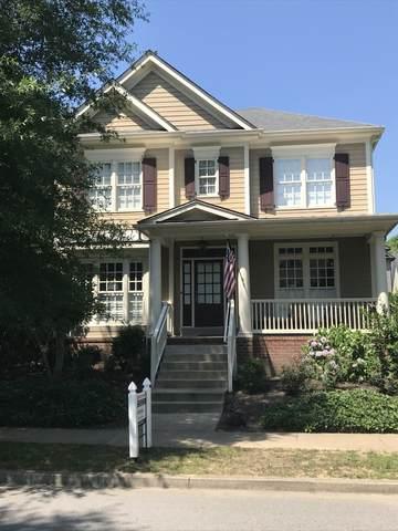209 Cheltenham Ave, Franklin, TN 37064 (MLS #RTC2263796) :: Movement Property Group