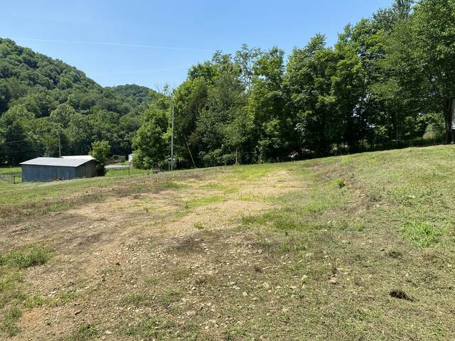2666 New Harmony Rd, Lafayette, TN 37083 (MLS #RTC2263807) :: Your Perfect Property Team powered by Clarksville.com Realty