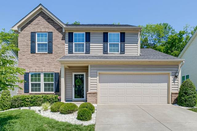 413 Parmley Ln, Nashville, TN 37207 (MLS #RTC2263872) :: Movement Property Group