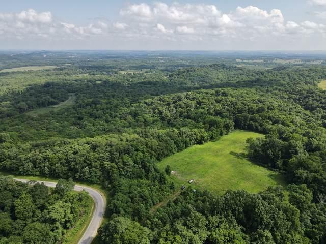 0 Stephens Rd, Columbia, TN 38401 (MLS #RTC2263879) :: Village Real Estate