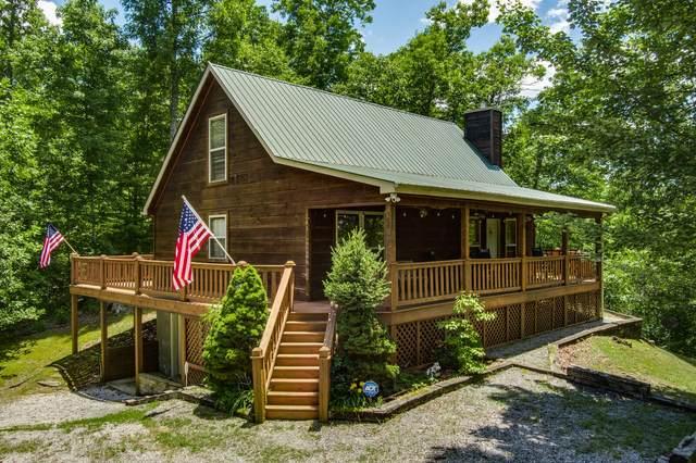 241 Simple Life Rd, Hilham, TN 38568 (MLS #RTC2263886) :: Village Real Estate