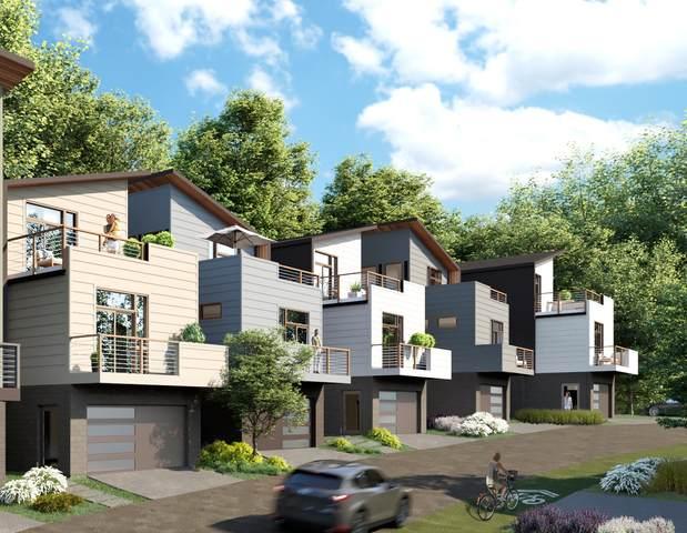 3038 Edwin Cir, Nashville, TN 37207 (MLS #RTC2263891) :: Ashley Claire Real Estate - Benchmark Realty