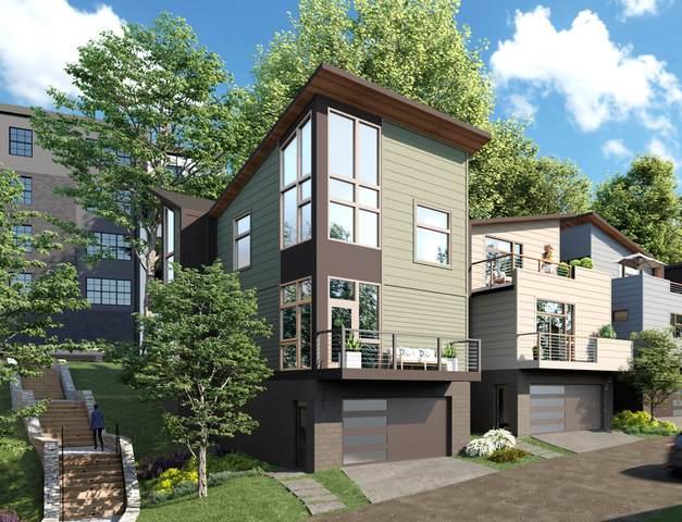 3034 Edwin Cir, Nashville, TN 37207 (MLS #RTC2263892) :: Ashley Claire Real Estate - Benchmark Realty