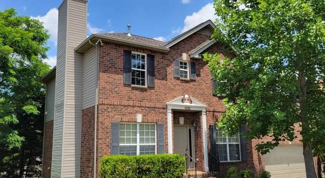 5546 Oak Chase Dr, Antioch, TN 37013 (MLS #RTC2263897) :: Team Jackson | Bradford Real Estate
