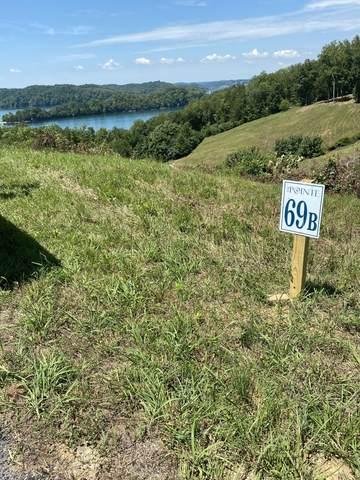 69B Bald Eagle Ln, Hilham, TN 38568 (MLS #RTC2263904) :: Nashville on the Move