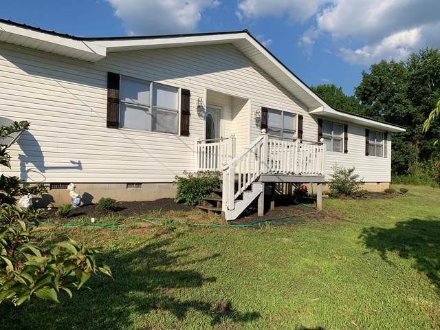 2938 Greenfield Estates Dr, Culleoka, TN 38451 (MLS #RTC2263918) :: Oak Street Group