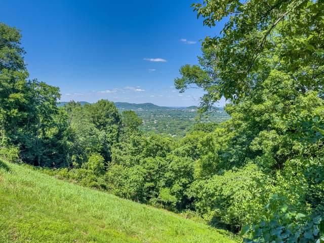 1007 Lookout Ridge Ct, Brentwood, TN 37027 (MLS #RTC2263920) :: Fridrich & Clark Realty, LLC