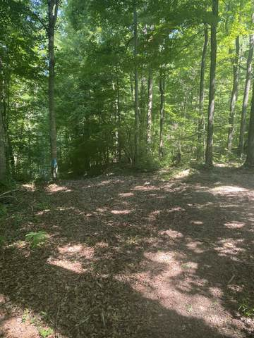 1 Dry Creek Rd, Mc Minnville, TN 37110 (MLS #RTC2263921) :: Village Real Estate
