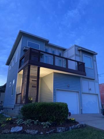 4628 Kentucky Ave, Nashville, TN 37209 (MLS #RTC2263925) :: Berkshire Hathaway HomeServices Woodmont Realty