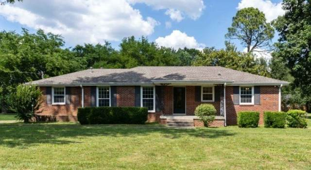117 Piedmont Dr, Lebanon, TN 37087 (MLS #RTC2264013) :: Berkshire Hathaway HomeServices Woodmont Realty
