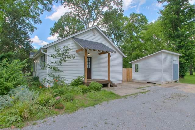 5923 Old Harding Pike, Nashville, TN 37205 (MLS #RTC2264052) :: Movement Property Group