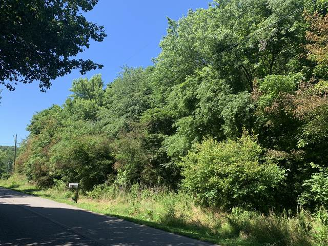 0 Lindsey Hollow Rd, Gallatin, TN 37066 (MLS #RTC2264060) :: Michelle Strong